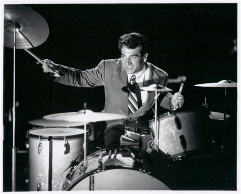 swing drummers gene krupa the verve jazz ensemble