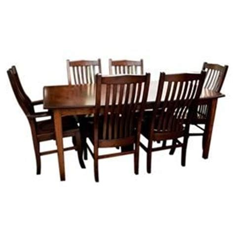 Dining Room Chairs Nfm 17 Best Images About Dining Rooms On Parks