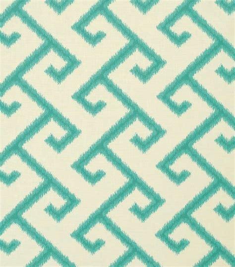 jo ann fabric jo ann fabric and craft stores green patterns pinterest