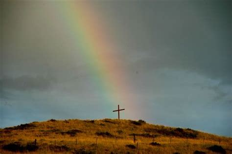 on a hill far away stood an rugged cross on a hill far away stood an rugged cross thank you jesus for your sacrifice and