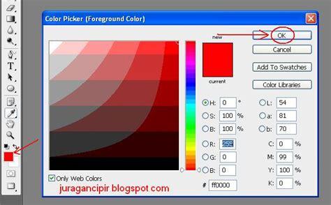 cara membuat logo lingkaran di photoshop cs3 cara membuat gambar lingkaran berwarna di photoshop
