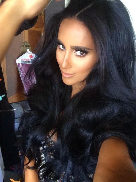 reviews on lilly galichi hair extensions bellami extensions lilly ghalichi quality hair accessories
