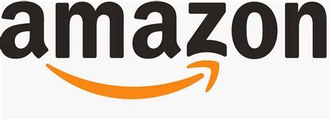 a m corporate public relations amazon com amazon com
