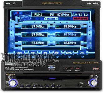 sony tv ls for sale refurbished vm9510ts rb ls vm9510ts rb