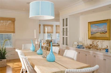 perfect color combinations coastal style interiors ideas that bring home the breezy