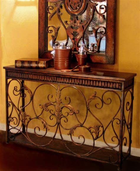 foyer table tuscan style decorating entry foyer tuscan living room designs design bookmark 11758