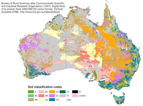 Email Search Australia Free Australia Maps