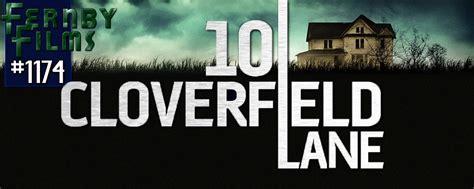 10 cloverfield mat vairo review 10 cloverfield fernby
