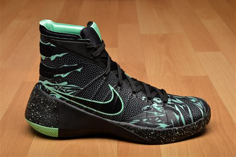 nike basketball shoes for nike hyperdunk 2015 premium shoes basketball sil lt