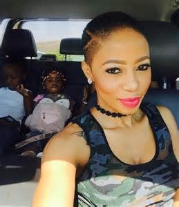 khumalos recent hairstyle miss lelo on twitter quot kelly khumalo slaying with that short hair https t co hdjmavxcar quot