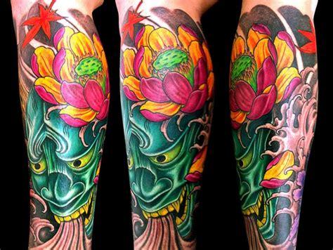 japanese zero tattoo 68 best ideas for tattoos images on pinterest japan