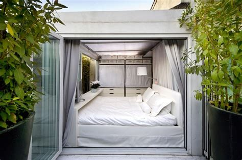 chiudere una terrazza chiudere un balcone o una terrazza 7 domande da porsi