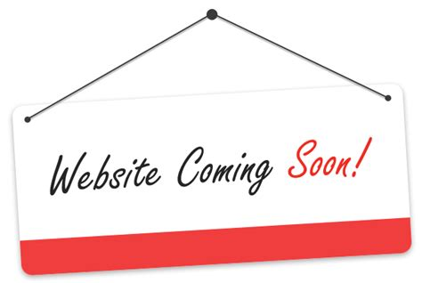 wordpress coming soon website template