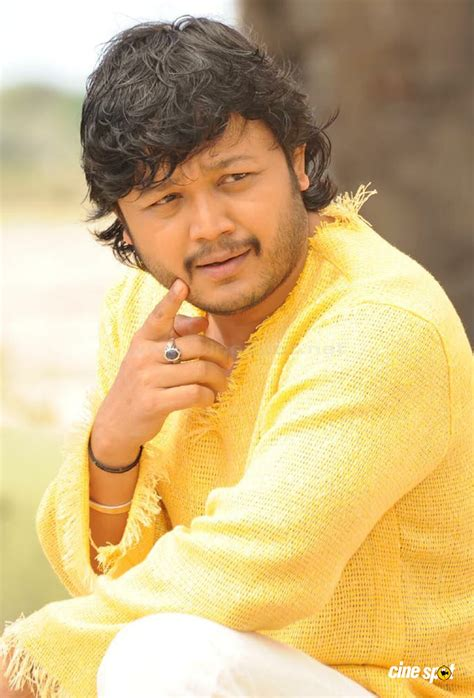 actor delhi ganesh photos actor ganesh father the best comedy romance movies ever