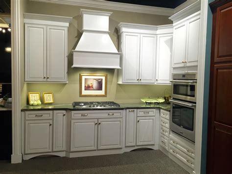 reico kitchen cabinets doug lewis remodeling kitchen cabinets bathroom vanity