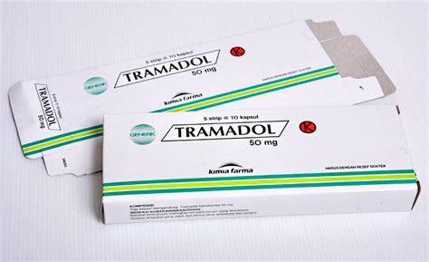 email gramedia gramedia printing