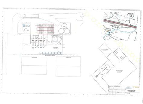 layout design engineer bespoke drawing design specialists dk engineering ltd