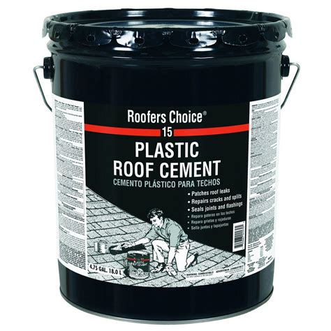 tremco roof coatings roofing roofing gutters the