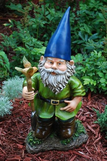 lawn gnomes cute bing images lawn gnome hilarious bing images