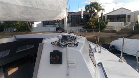 motor boats for sale sunshine coast custom racing yacht 20000 cp yacht sales sunshine coast