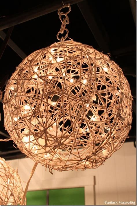 Best Light Bulbs For Bathroom - 19 best images about intwine with grapevine on pinterest trees christmas decorating ideas and