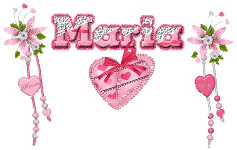 glitter wallpaper maria maria nome glitter cuore 34 disegni da colorare