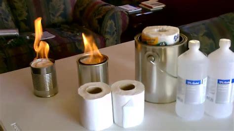 come riscaldare casa come riscaldare la casa in inverno velocemente e risparmiando