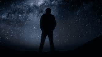 Endless Light Lyrics Starry Cosmos