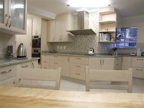 kitchen designs pretoria kitchen designs pretoria traditional kitchen kitchen