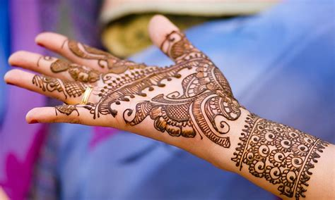 henna tattoo edmonton henna tattoos groupon
