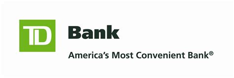 dt bank news td bank saluted for excellence in small business banking