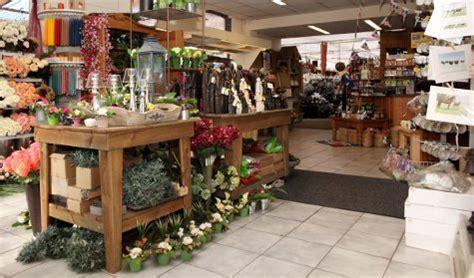 bloemen winkel ten boer bloemenhuis krijgsheld in bedumbloemenhuis krijgsheld bedum