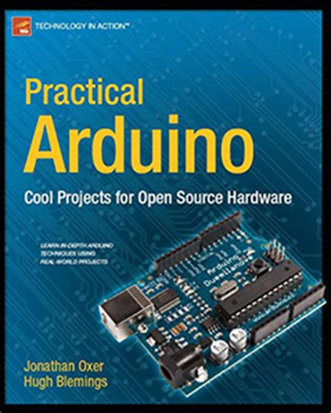 practical android 14 complete projects on advanced techniques and approaches books review of the best arduino project books with circuit and