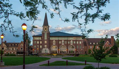 Mba Schools In Denver by Top 10 Colleges In Colorado Denver Great Value