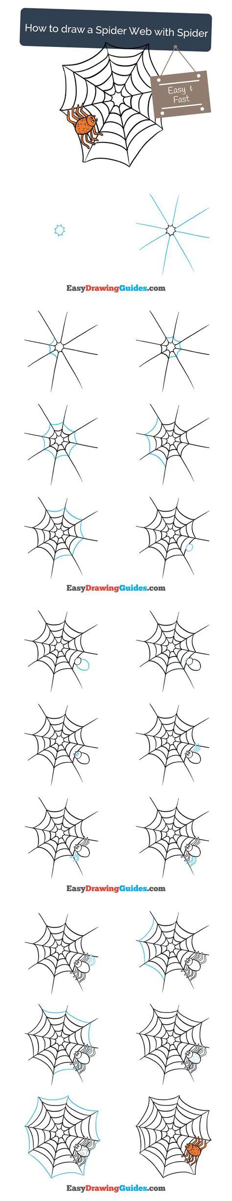 tutorial web easy the 25 best easy drawings for kids ideas on pinterest