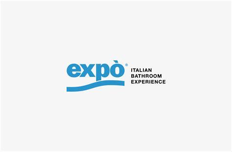 Expo Arredo Bagno by Exp 242 Arredo Bagno Roma Civitavecchia Viterbo