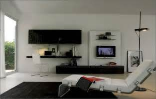 Livingroom Tv by Designer Ideas For Decorating A Living Room With A Flat
