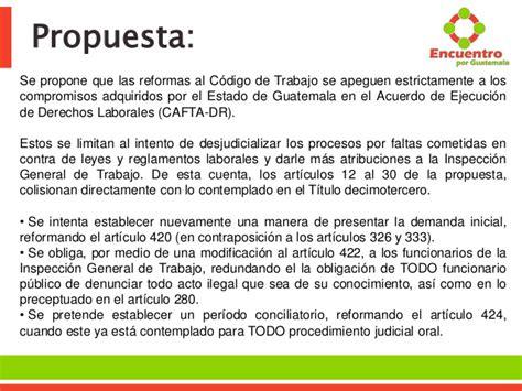 reformas al codigo de trabajo en el ecuador newhairstylesformen2014 propuesta de reformas al c 243 digo de trabajo