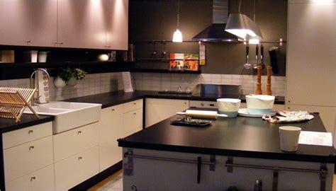 keukens ikea gent landelijke keuken van ikea keukens inspiratie