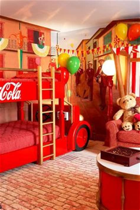 themed hotels in ohio b for bel amazing themed hotel rooms i would love to