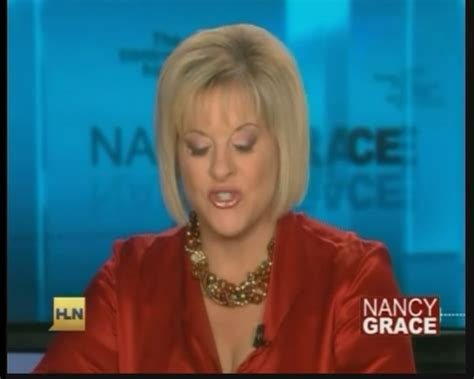 short hair female cnn anchor female news anchors with short hair hairstylegalleries com