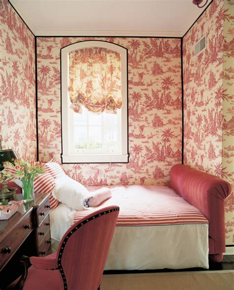 creative bedroom decorating ideas beautiful creative small bedroom design ideas collection homesthetics inspiring ideas for