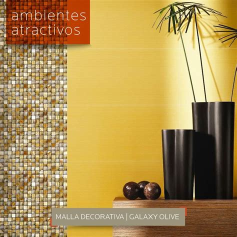 mallas decorativas mejores 31 im 225 genes de mallas decorativas en pinterest