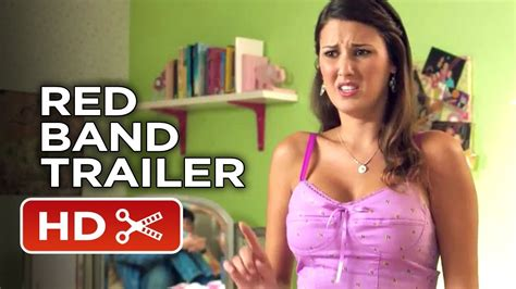 alan tudyk comedy movies premature official red band trailer 2014 john karna