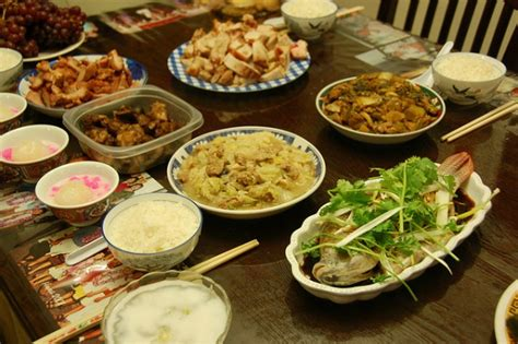 new year dinner in new year s traditions edreams travel