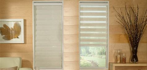zebra window treatments factory direct blinds wood blinds faux wood blinds