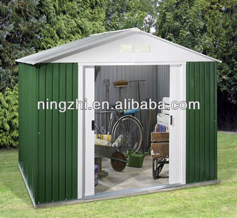 cobertizos venta venta de almacenamiento jard 237 n cobertizo cobertizo