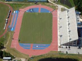 jacksonville track unf set to host east prelims of ncaa track chionships