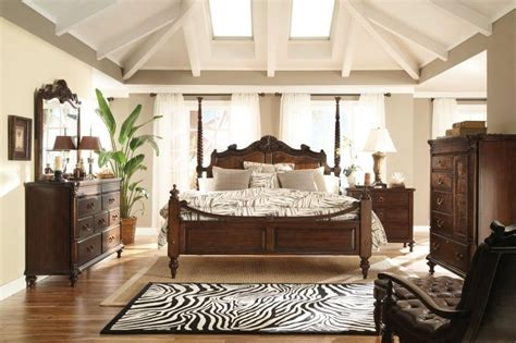 plantation style bedroom furniture 744 best jungle luxe images on pinterest british west