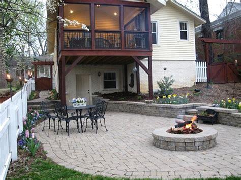 hearth and patio nc hearth and patio durham nc 28 images raleigh outdoor patio 24x7 raleigh outdoor patios